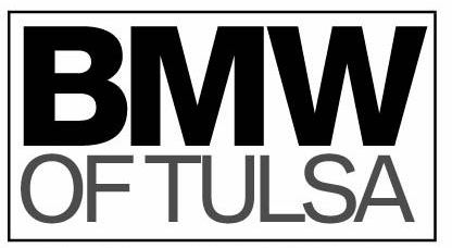 BMW of Tulsa logo
